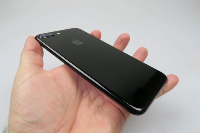 apple-iphone-7-plus_087