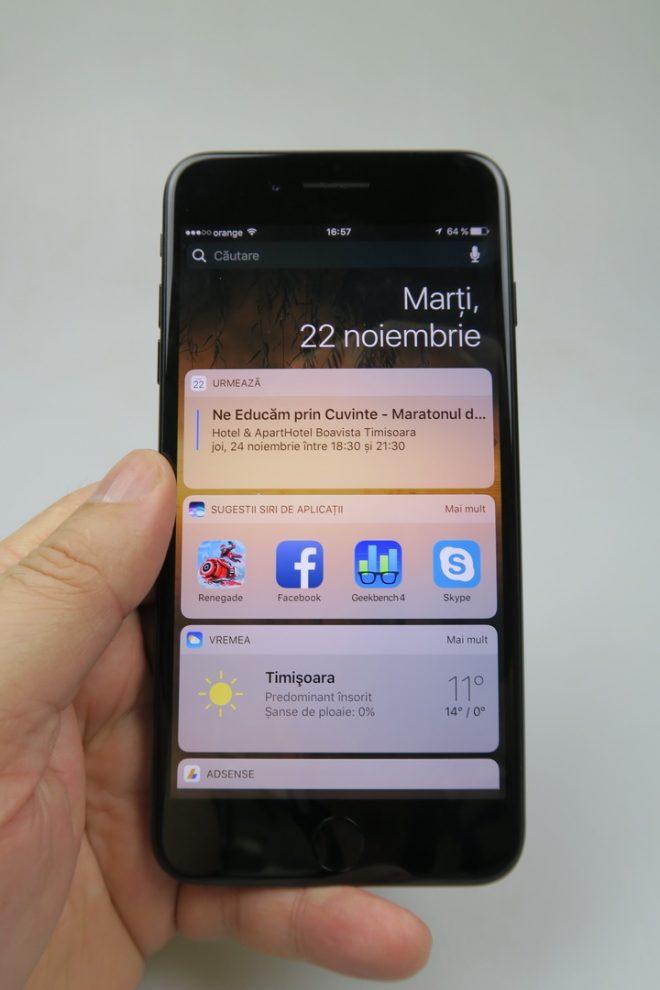 apple-iphone-7-plus_103