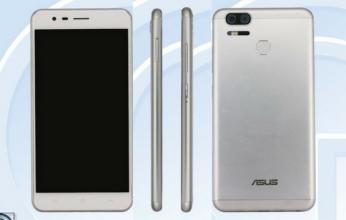 Asus-Zenfone-3-Zoom-346x220.png