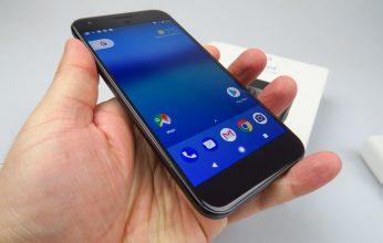 Google-Pixel-XL_094-346x220.jpg