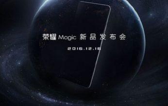 Honor-Magic-346x220.jpg