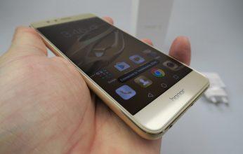 Huawei-Honor-8_027-346x220.jpg