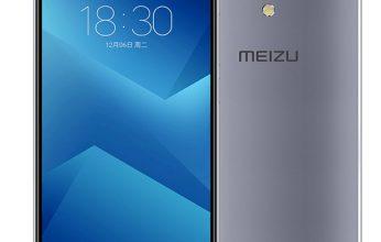 Meizu-M5-Note-346x220.jpg