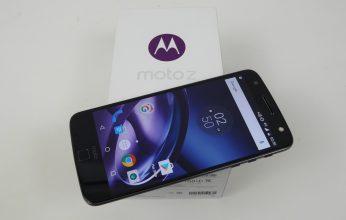 Motorola-Moto-Z-Unboxing_052-346x220.jpg