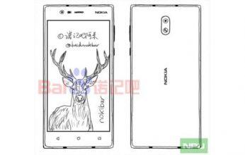 Nokia-E1-1-346x220.jpg
