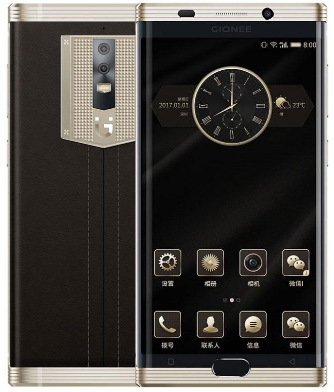 g800-800_1
