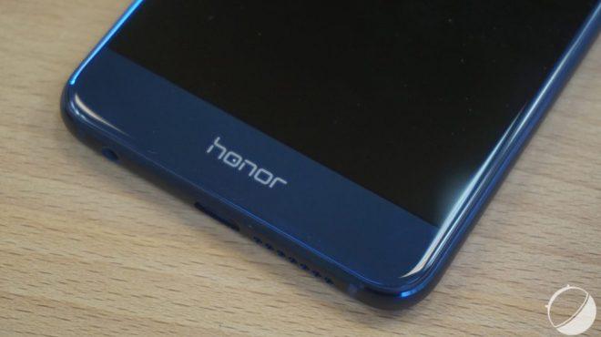 honor-8-4-1000x561