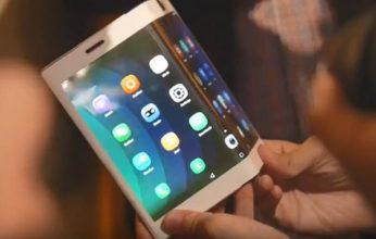 lenovo-foldable-phone-346x220.jpg