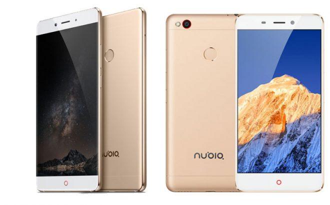 nubia-z11-nubia-n1-india-launch
