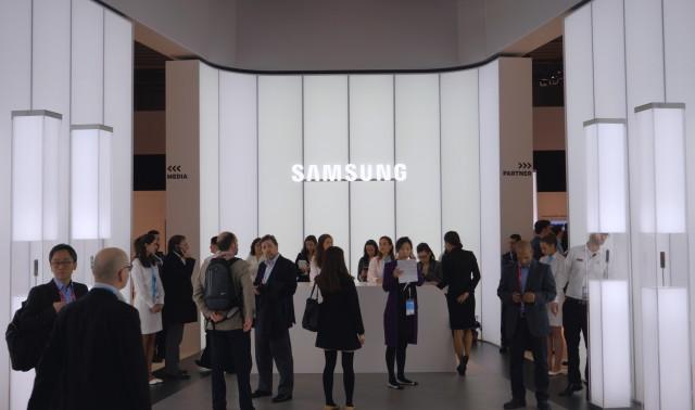 samsung-logo-640x378