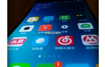 xiaomi-smartphone-with-curved-display-346x220.jpg