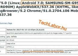 Galaxy-S8-SM-G955U-HTTP-User-Agent-600x310-260x188.jpg