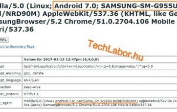 Galaxy-S8-SM-G955U-HTTP-User-Agent-600x310-346x220.jpg