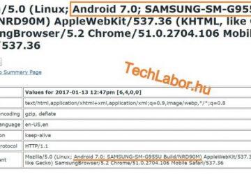 Galaxy-S8-SM-G955U-HTTP-User-Agent-600x310-360x250.jpg