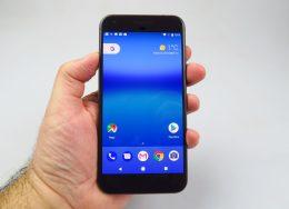 Google-Pixel-XL_076-260x188.jpg