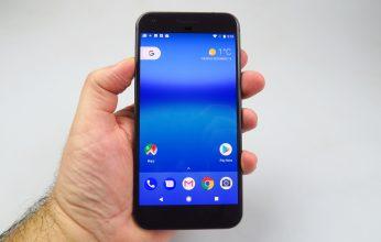 Google-Pixel-XL_076-346x220.jpg