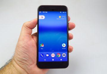 Google-Pixel-XL_076-360x250.jpg