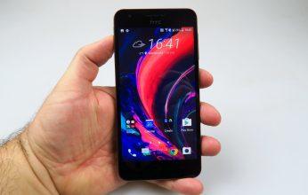 HTC-Desire-10-Lifestyle_048-346x220.jpg