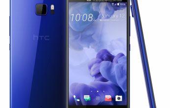 HTC-U-Ultra-346x220.jpg