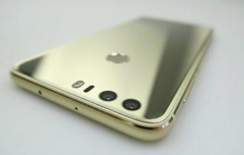 Huawei-Honor-8_053-346x220.jpg