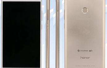 Huawei-Honor-9-DUK-TL30-346x220.png