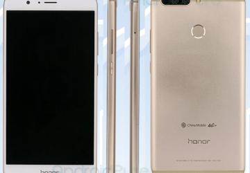 Huawei-Honor-9-DUK-TL30-360x250.png