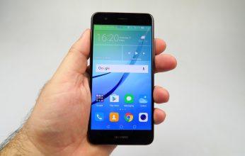 Huawei-Nova_091-346x220.jpg