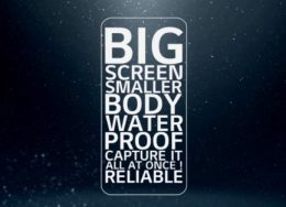 LG-G6-teaser-260x188.jpg