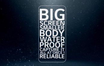 LG-G6-teaser-346x220.jpg