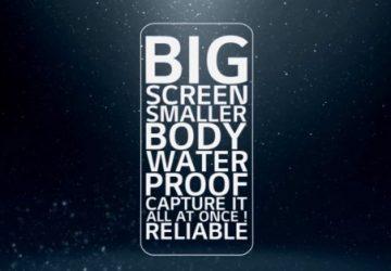 LG-G6-teaser-360x250.jpg