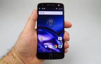 Motorola-Moto-Z_130-346x220.jpg