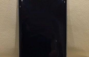 Samsung-Galaxy-S8-1-346x220.jpg