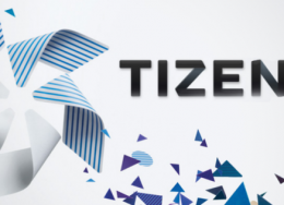Tizen-Logo-Feature-720x316-260x188.png