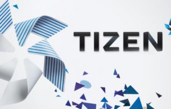 Tizen-Logo-Feature-720x316-346x220.png