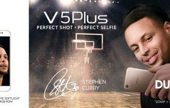 Vivo-V5-Specs-346x220.jpg