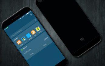 Xiaomi-Mi-6-346x220.jpg