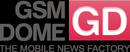 GSMDome.com