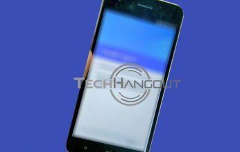 htc-one-x10-1-346x220.jpg