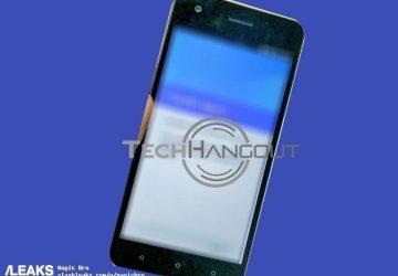 htc-one-x10-1-360x250.jpg