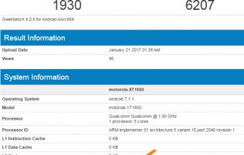 motorola-XT1650-Snapdragon-835-346x220.png