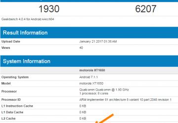 motorola-XT1650-Snapdragon-835-360x250.png