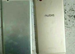 nubia-leak-260x188.jpg