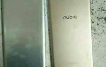 nubia-leak-346x220.jpg