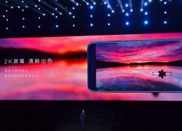 Huawei-Honor-V9-260x188.jpg