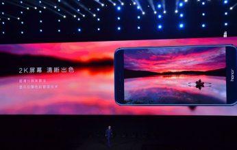 Huawei-Honor-V9-346x220.jpg
