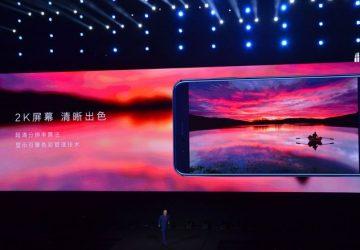 Huawei-Honor-V9-360x250.jpg