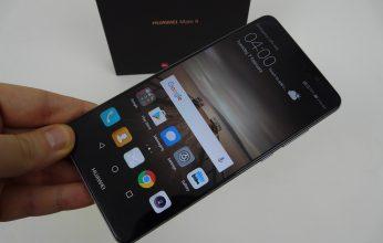 Huawei-Mate-9-Unboxing_028-346x220.jpg
