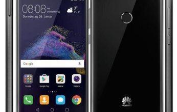 Huawei-Nova-Lite-346x220.jpg