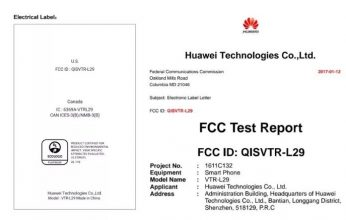 Huawei-P10-fcc-certified-346x220.jpg