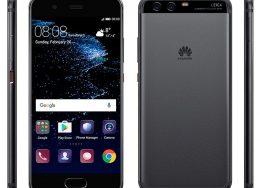 Huawei-P101-260x188.jpg